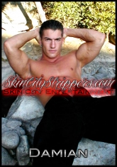 damian-male-exotic-dancer-01