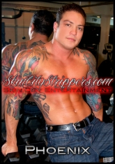 phoenix-male-strippers-03