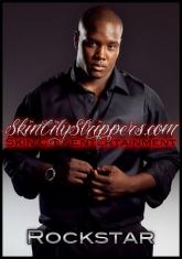 rockstar-black-male-strippers-01